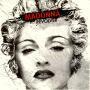 Coverafbeelding Madonna - Revolver
