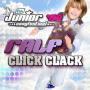 Details Ralf - Click Clack