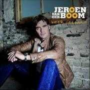 Coverafbeelding Jeroen Van Der Boom - Weer Geloven