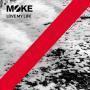 Coverafbeelding Moke - Love my life