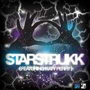 Coverafbeelding 3Oh!3 (featuring Katy Perry) - Starstrukk