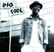 Coverafbeelding Dio - Cool