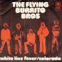 Coverafbeelding The Flying Burrito Bros - Colorado