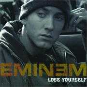Details Eminem - Lose Yourself