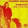 Details Stephen Stills - Marianne
