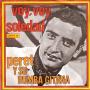 Details Peret y Su Rumba Gitana - Voy, Voy
