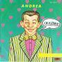 Details Andrea - I'm A Lover