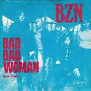 Details BZN - Bad Bad Woman
