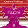 Coverafbeelding Lighthouse - One Fine Morning
