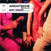 Details Architechs feat. Nana - Body Groove