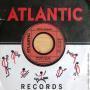 Coverafbeelding Aretha Franklin - Spanish Harlem