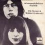 Coverafbeelding Elly Nieman & Rikkert Zuiderveld - De Kauwgomballenboom