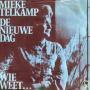 Details Mieke Telkamp - De Nieuwe Dag