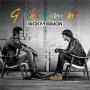 Coverafbeelding nick & simon - geluksmoment