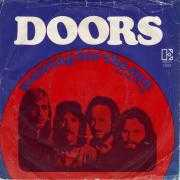 Details Doors - Waiting For The Sun