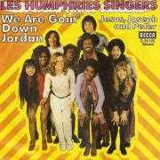 Details Les Humphries Singers - We Are Goin' Down Jordan
