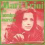 Coverafbeelding Mari Trini - Un Hombre Marcho