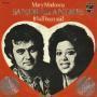 Coverafbeelding Sandra & Andres - Mary Madonna