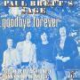 Details Paul Brett's Sage - Goodbye Forever