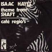 Details Isaac Hayes - Theme From Shaft