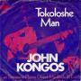 Coverafbeelding John Kongos - Tokoloshe Man