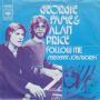 Coverafbeelding Georgie Fame & Alan Price - Follow Me