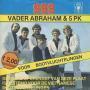 Details Vader Abraham & 5 PK - 999