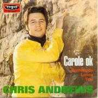 Coverafbeelding Chris Andrews - Carole OK