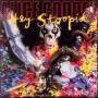 Details Alice Cooper - Hey Stoopid