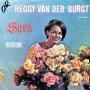 Coverafbeelding Reggy Van Der Burgt - Silvio