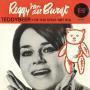 Details Reggy Van Der Burgt - Teddybeer