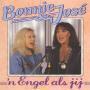 Coverafbeelding Bonnie & José - 'n Engel Als Jij