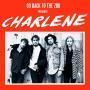 Coverafbeelding Go Back To The Zoo - Charlene