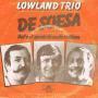 Coverafbeelding Lowland Trio - De Soesa