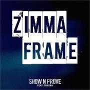 Details Show N Prove feat. Takura - Zimma frame