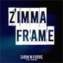 Coverafbeelding Show N Prove feat. Takura - Zimma frame