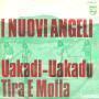Coverafbeelding I Nuovi Angeli - Uakadi-Uakadu