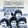 Details Little River Band - Lonesome Loser