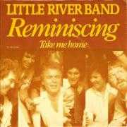 Details Little River Band - Reminiscing