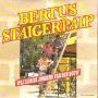 Coverafbeelding Bertus Staigerpaip - Wij Zijn De Jongens Van Den Bouw