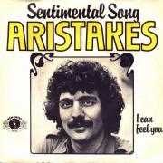 Coverafbeelding Aristakes - Sentimental Song