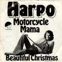 Details Harpo - Motorcycle Mama