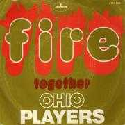 Details Ohio Players - Fire