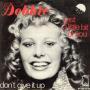 Coverafbeelding Debbie - Just A Little Bit Of You