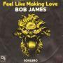 Coverafbeelding Bob James - Feel Like Making Love