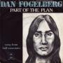 Coverafbeelding Dan Fogelberg - Part Of The Plan