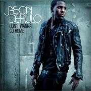 Details Jason Derulo - Don't wanna go home