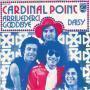 Details Cardinal Point - Arrivederci Goodbye