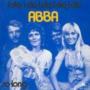 Coverafbeelding ABBA - I Do, I Do, I Do, I Do, I Do