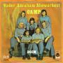 Coverafbeelding Vader Abraham Showorkest - Camp